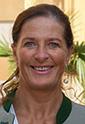 Mitarbeiter Susanne Hueber