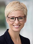Mitarbeiter Mag.ª Doris Hummer
