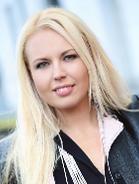 Mitarbeiter Corinna Lindinger