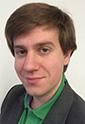 Ing. Felix Aichberger