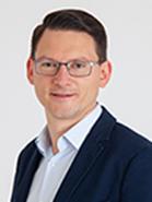 Ing. Peter Reiter