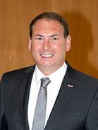 Florian Matthias Grünberger