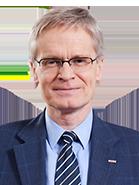 DI Dr. Clemens Malina-Altzinger