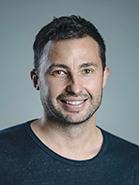Ing. Mag. Philipp Moser, Bakk.