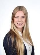 Mitarbeiter Bettina Gaisbauer