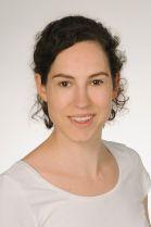 Mitarbeiter Christina Hacker