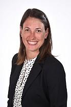 Mitarbeiter Diana Murauer