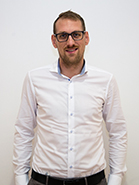 Clemens Philipp Büchl