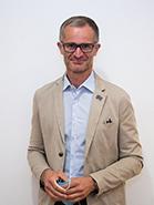 Mag. Stefan Thomas Deschka