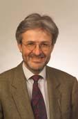 Mitarbeiter Dr. Anton Helbich-Poschacher, MBA