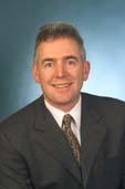 Mitarbeiter Michael Angermayer