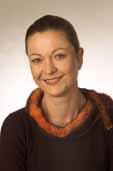 Charlotte Binder-Küll