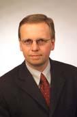 Mitarbeiter Johann Leeb
