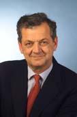 Mitarbeiter Viktor Wegscheider
