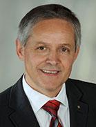 Johannes Jetschgo