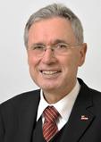 Mitarbeiter Mag. Dr. Gustav Nikolaus Oberwallner, MBA