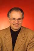 Dr. Clemens Beinkofer