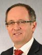 Mitarbeiter Josef Weiermair