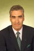 Johannes Josef Leopold Hödlmayr, MBA