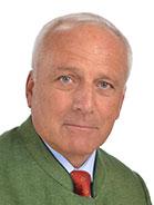 Mitarbeiter Dr. Karl-Heinz Gratz