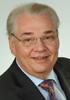 Mitarbeiter Mag. Dr. Herbert Samhaber