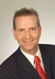 Mitarbeiter Torsten Reinhardt