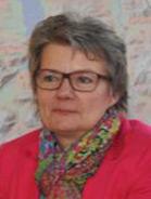 Brigitte Stumpner