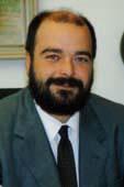 Dr. iur. Georg Franz Spiegelfeld-Schneeburg