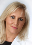 Mitarbeiter Mag. Dr. Angelika Winzig