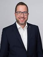 Georg Obereder
