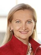 Mitarbeiter Mag. Ulrike Rabmer-Koller