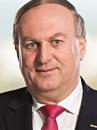 Mitarbeiter Mag. Dr. Rudolf Trauner