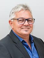 Erwin Josef Aichberger