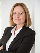 Mag.ª Angelika Sery-Froschauer