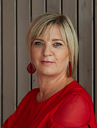 Ing. Claudia Brigitte Hindinger