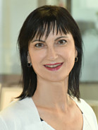 Mitarbeiter Eva Danner-Parzer