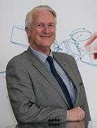 Mitarbeiter Johann Fiedler