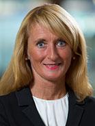 Mag. Dr. Viktoria Tischler