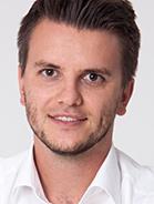 Mag. Andreas Höllinger, BA