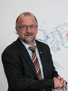 Walter Hofbauer