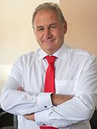 Klemens Steidl