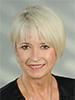 Mitarbeiter Ursula Krepp