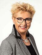 Maria Theresia Reischauer