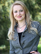 Mitarbeiter Mag. Elke Riemenschneider