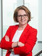 Ing. Judith Ringer