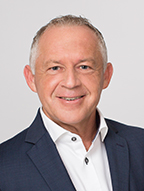 Mst. Jörg Silbergasser