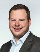 Florian Zagler, BA