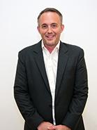 Georg Gadermayr