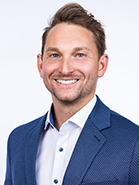 Jürgen Kapeller