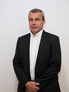 Ing. Johann Kneidinger